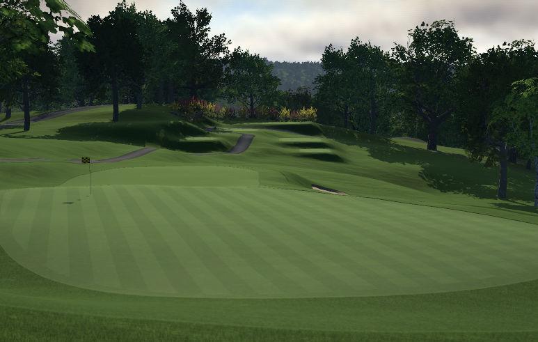 Pennsylvania Field Club (PGA)