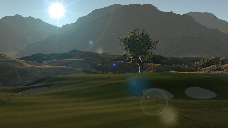 El Toro Golf Club