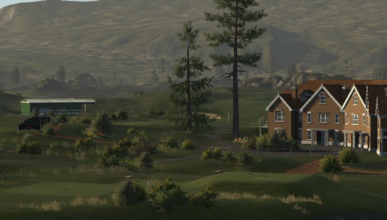 Durnwick Golf Club