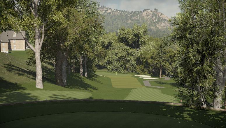 Valley View off hwy 89, Utah