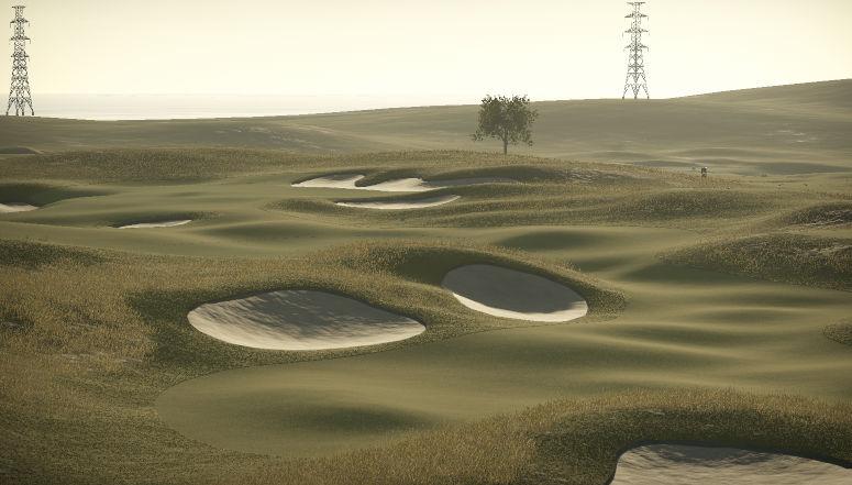 Havre Hills Golf Links