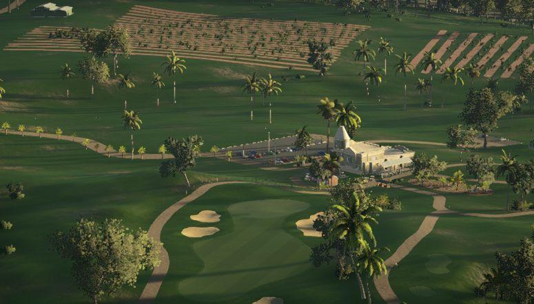 Keola Wahi Plantation