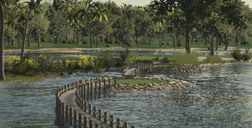 Dixon Plantation