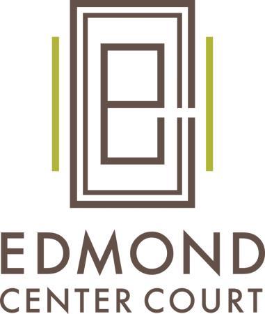 Edmond Center Court