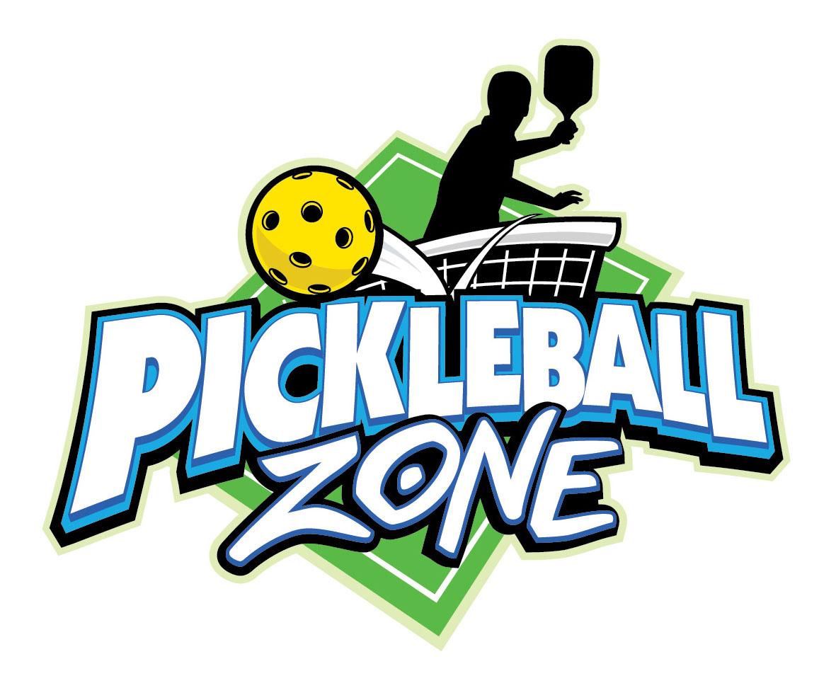 Pickleball Zone