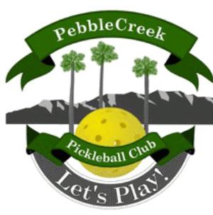 PebbleCreek Pickleball Club