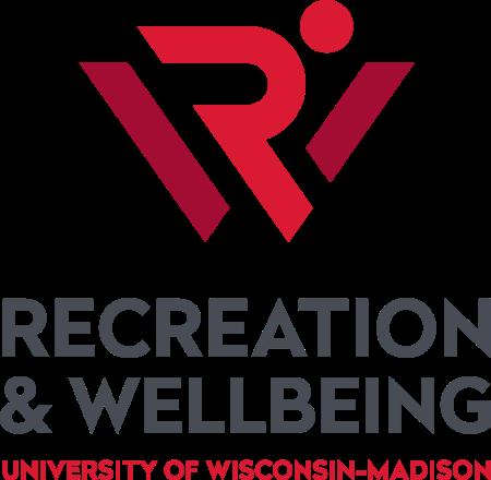 Nielsen Tennis Stadium with UW- Madison Recreation & Wellbeing