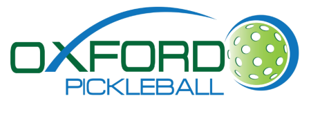 OXFORD PICKLEBALL, LLC