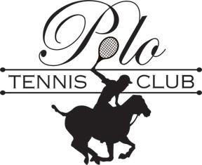 The Polo Tennis Club