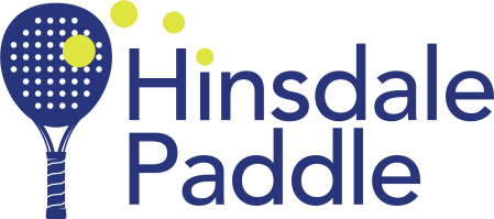 Hinsdale Paddle