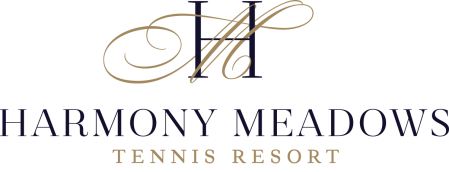 Harmony Meadows Tennis Resort