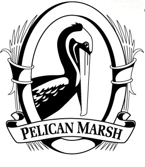 Pelican Marsh Tennis & Pickleball
