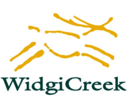 Widgi Creek Pickleball