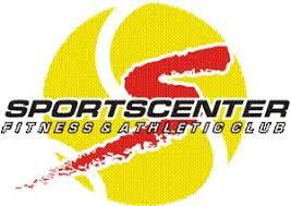 Sportscenter Tennis Club