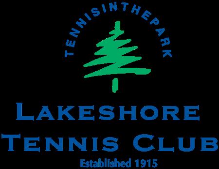 Lakeshore Tennis Club