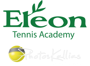 ELEON TENNIS CLUB
