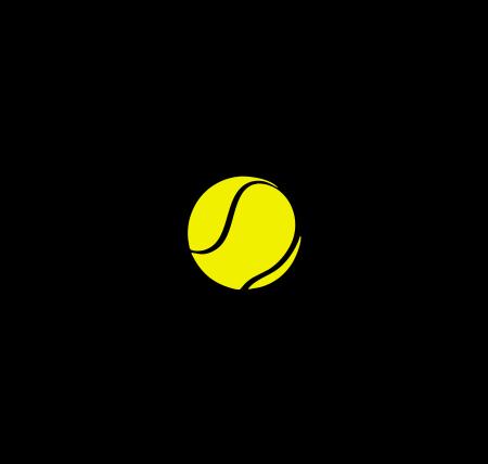 CUNNINGHAM TENNIS