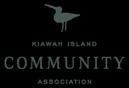 Kiawah Island Community Association