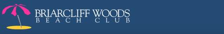 Briarcliff Woods Beach Club