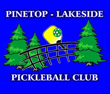 Pinetop-Lakeside Pickleball Club