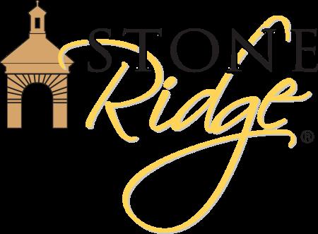 Stone Ridge Association Inc