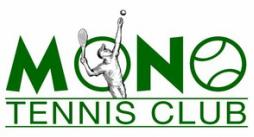 Mono Tennis Club