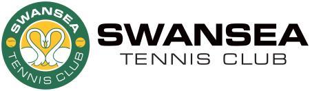 Swansea Tennis Club