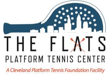 Flats Platform Tennis Center