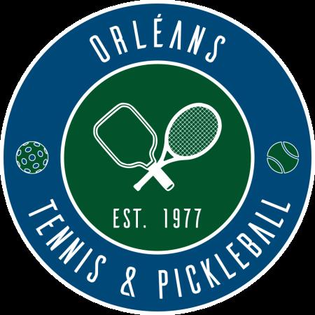 CLUB DE TENNIS ORLÉANS TENNIS CLUB