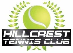 Hillcrest Tennis Club
