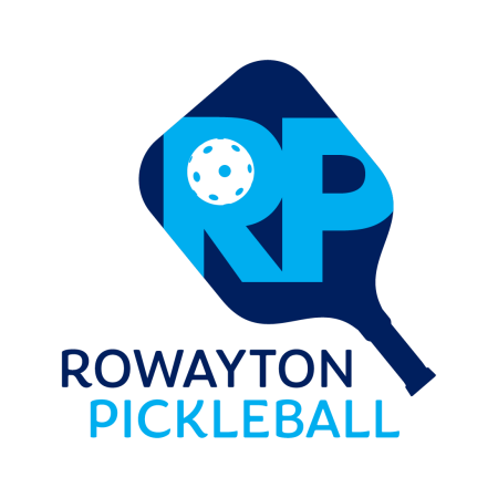 Rowayton Pickleball