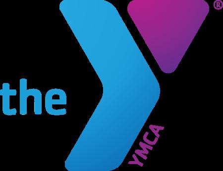 YMCA Bethesda-Chevy Chase