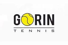 Gorin Tennis Newport Hills