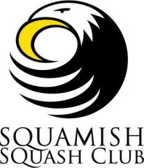 Squamish Squash Club