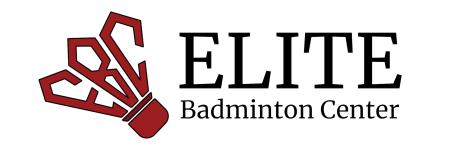 Elite Badminton Center