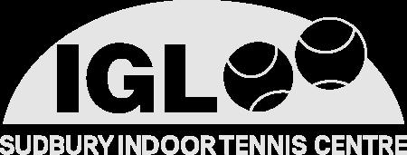Sudbury Indoor Tennis Centre
